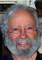 Marc Drogin