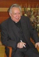 Kazimierz Popielski