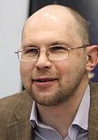 Aleksiej Iwanow
