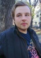 Marcin Legawiec