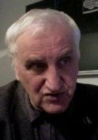 Andrzej Śródka