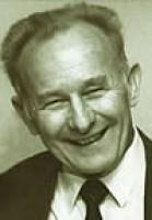 Krzysztof Przecławski