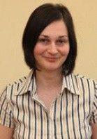 Emilia Mazurek