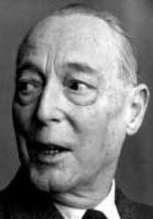 Alexander Lernet-Holenia