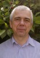 Jan Galant