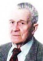 Adam Alexandrowicz