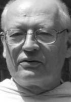 Jan Andrzej Kłoczkowski