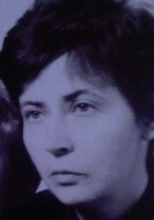 Maria Bartkowska-Orłowska