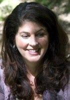 Jennifer Criswell