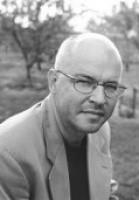 Jerzy Łukosz