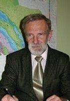 Andrzej Paulo