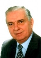 Zbigniew Długosz