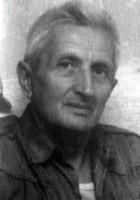 Andrzej Niezabitowski