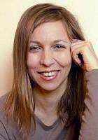 Dorota Kassjanowicz