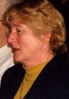 Ewa Mazanek