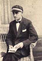 Czesław Poniecki