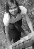 Katarzyna Rupiewicz