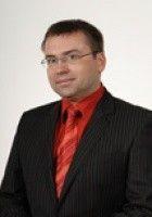 Rafał Towalski