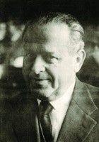Adam Tadeusz Troskolański