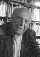 Norbert Max Wildiers