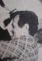 Jerzy Szulc