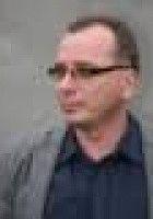 Eugeniusz Kamburowski