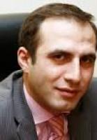 Georgy Khachatryan