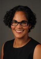 Monica L. Miller