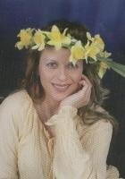Yelena Shuvayeva-Petrosyan