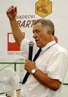 Zbigniew Lipiński