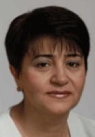 Margarita Azaryan