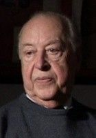 Jan Krok-Paszkowski