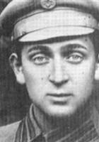 Karol Lilienfeld-Krzewski