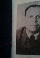 Norbert Lippóczy