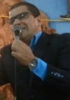 Julio E. Abajo