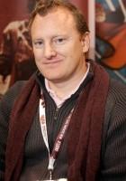 Michael Alan Nelson
