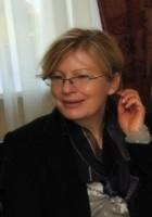 Magdalena Jankowska