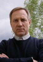 Krzysztof A. Zajas