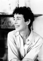 Ann Schlee