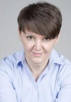 Agnieszka Bryc