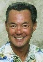Steve Nakamoto