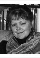 Kate O'Hearn