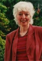 Emily Leider