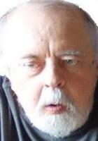 Roman Kalisz