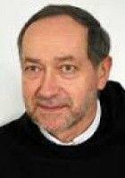 Piotr Roman Gryziec