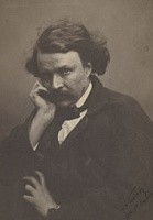Felix Gaspard Tournachon