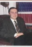 Arkadiusz Rybak