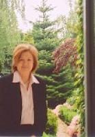 Anna Duszak