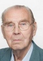 Zbigniew Pawlicki
