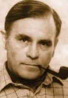 Federico B. Kirbus